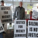 justice agaisnt notingham council