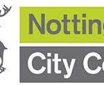 Nottingham County Council Cover Up